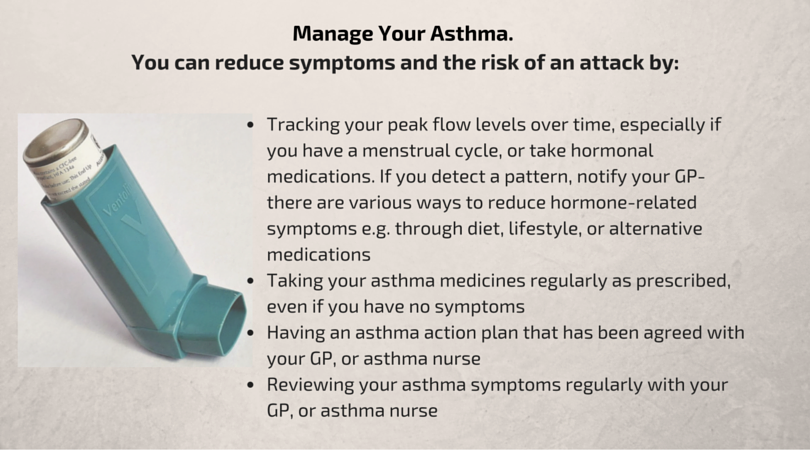 manage-your-asthma