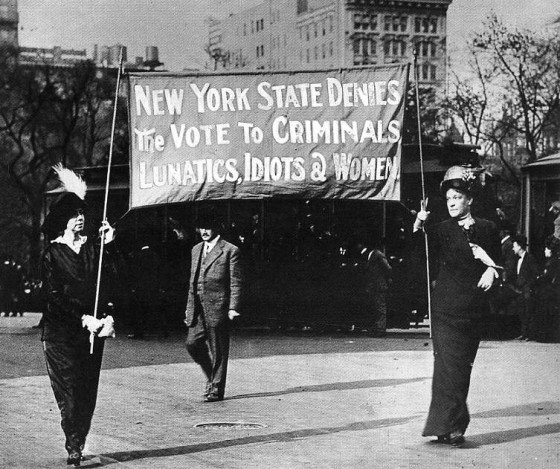ny-women-protesting-lack-of-vote-560x469