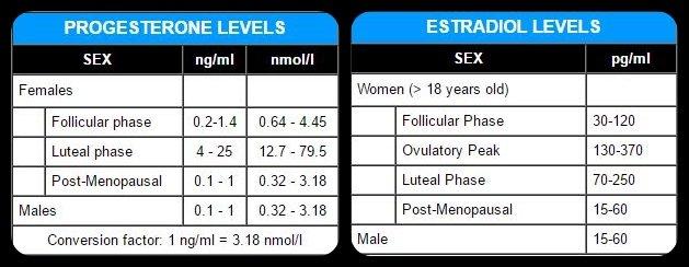 progesterone-pg-horz