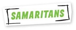 samaritans_logo_cropped
