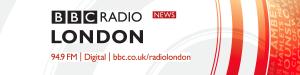 audioboom_news