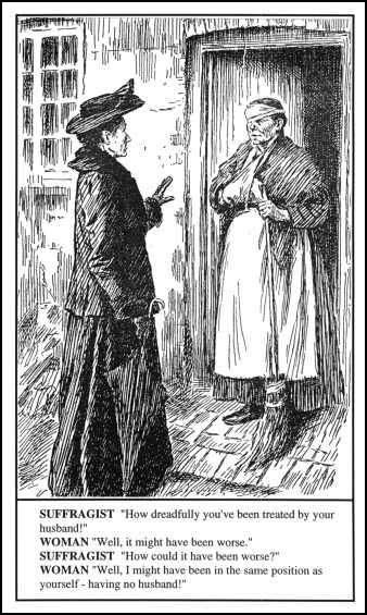 the illustration of womens suffrage movement in henry james the bostonians Anna dickinson, lecturer extraordinaire, feminist heroine to thousands of women across the country, the model for verena tarrant in henry james's the bostonians.